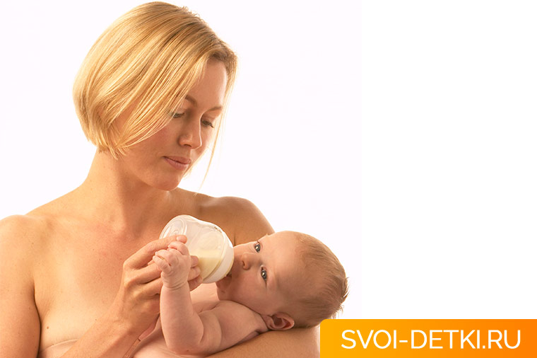 bottle feeding vs breastfeeding essays Formula feeding vs breastfeeding: my let me tell you that many of the articles and essays that i've -no one hassles you if you feed your baby a bottle of.