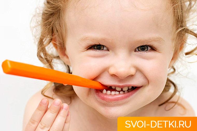 Правильно чистим зубы: техника и принципы безопасной гигиены полости рта
