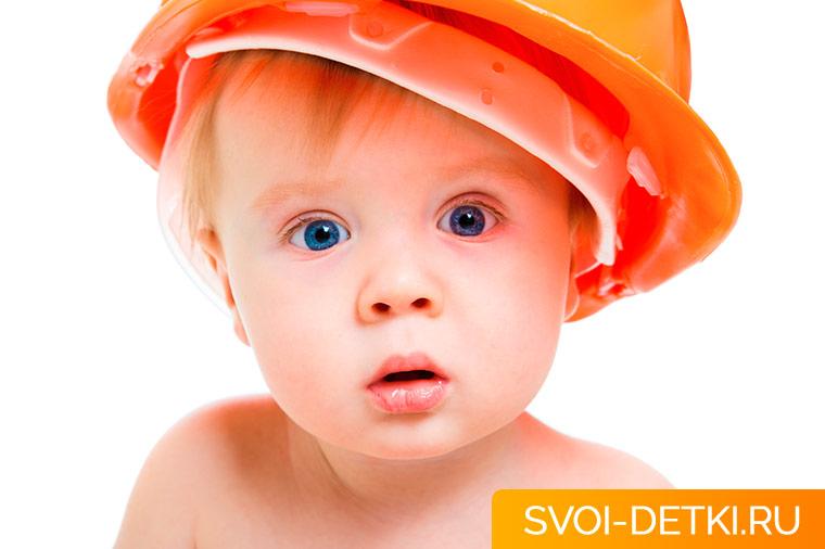 Фимоз у ребенка: болезнь или норма?