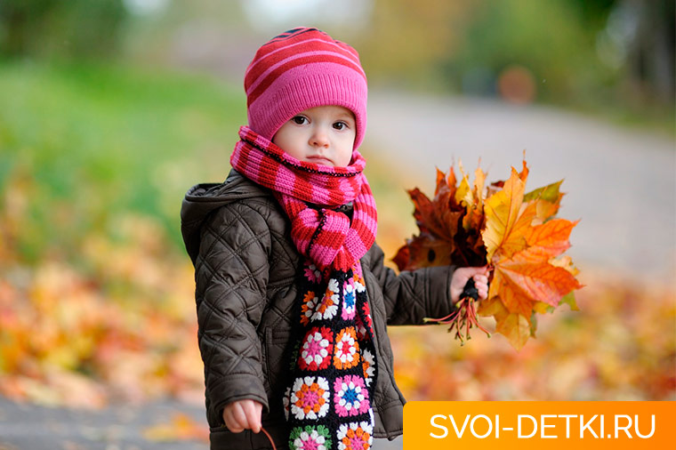 Надо ли давать ребенку интерферон в сезон простуд