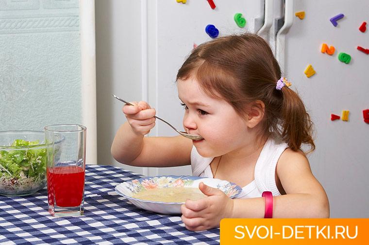 Как заподозрить сахарный диабет второго типа у детей - симптомы