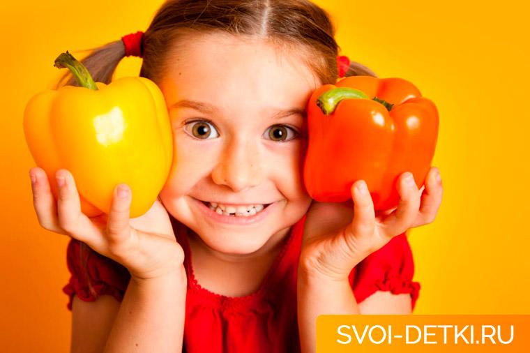 Признаки нехватки витамина С