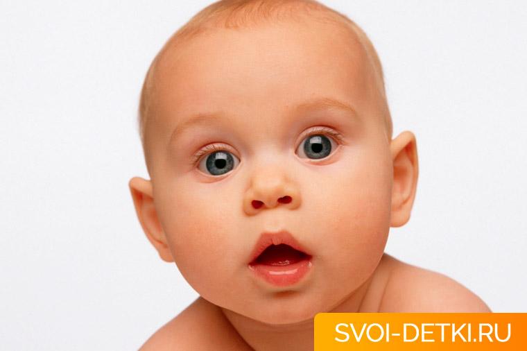 Молочница у ребенка: признаки и причины кандидоза у детей