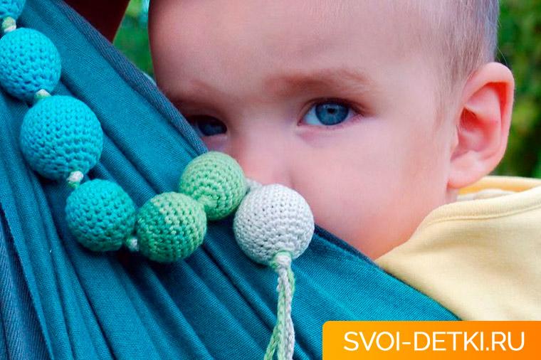 Ребенок не берет грудь: причины отказа ребенка от груди